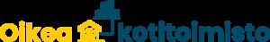 Oikeakotitoimisto.fi verkkokauppa